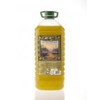 4 x Aceite de oliva virgen extra 5 litros