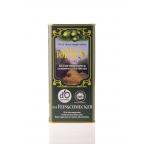 (6 x 12€) Pot de 50 cl. huile d'olive vierge