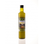 50 cl bottle extra virgin olive oil