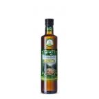 (6 x 6€) Botella 25 cl oli d'oliva verge extra
