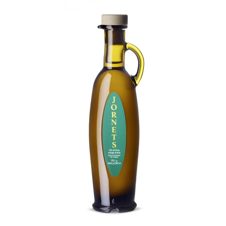 12 x 10 cl bottle extra virgin olive oil