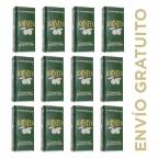 (Envío gratuito, 12u) 50 cl. aceite oliva virgen extra - Jornets