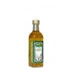 12 x Bouteille miniature 6 cl. huile d'olive vierge