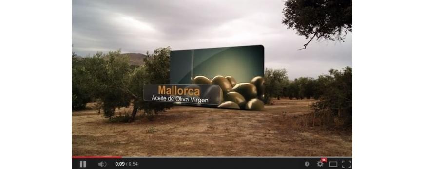 JORNETS,aceite oliva virgen extra, SENCELLES MALLORCA ,natives olivenöl extra