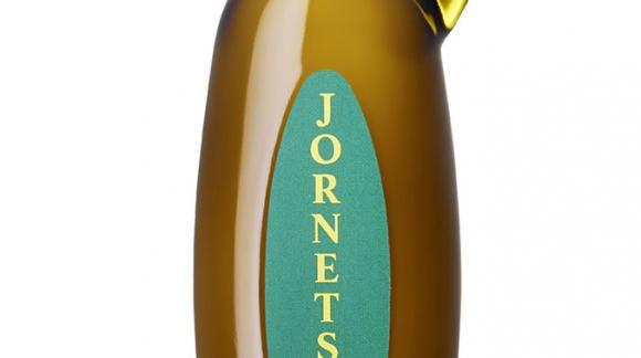 olivenoel mallorca jornets