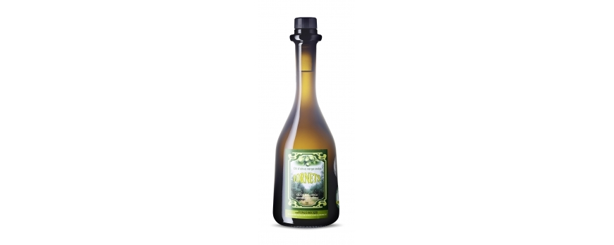 jornets-olivenoel-mallorca-www.annabrauns.de
