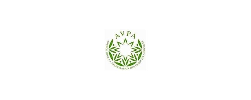 Concurso internacional aceites del mundo – AVPA Paris 2015