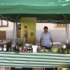 Market Sencelles All Saturdays,