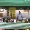 Mercado de Sencelles todos los sábados