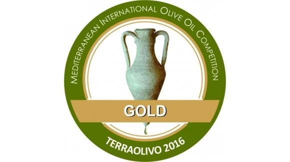 jornets oil, oil of Mallorca He has won two gold medals in the international contest TERRAOLIVO held in June 2016, Jerusalem, Is