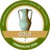 El aceite de Jornets, aceite de Mallorca ha obtenido dos medallas de Oro en el concurso Internacional TERRAOLIVO, celebrado e