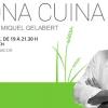 MIQUEL GELABERT LA BONA CUINA OLIS DE JORNETS OLI DE MALLORCA