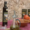 Mallorca Jornets oil, the best oil in the Balearic Islands