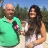 Jornets-aceite-de-mallorca-elegido por los telespectadores de IB3 como el mejor de las Islas Baleares