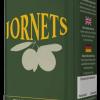 JORNETS LATAS