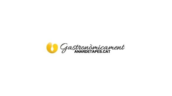 Olis de Jornets a Gastronòmicament