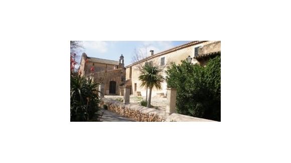 ARCA i la Conselleria d'Agricultura i Pesca tornen a organitzar visites agràries per tot Mallorca