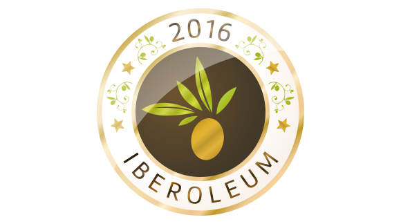 Jornets oil listed in the guide iberoleum chosen among the best oils of Spain 2016